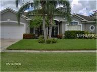 3126 Hanging Moss Circle Kissimmee FL, 34741