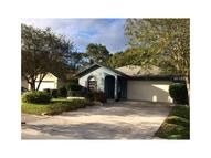 4004 Natchez Trace Drive Saint Cloud FL, 34769