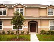 2868 Tanzanite Terrace Kissimmee FL, 34758