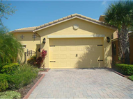 2501 Palm Tree Dr Kissimmee FL, 34759