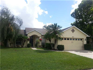 11967 Blackheath Circle Orlando FL, 32837