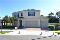 1469 Pine Marsh Loop Saint Cloud FL, 34771