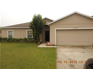363 Anchovie Ct Poinciana FL, 34759