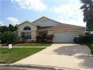 102 Honeywood Ct Kissimmee FL, 34743