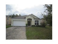 3214 Eagle Creek Ln Kissimmee FL, 34746