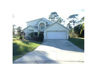 1820 Lost Lkae Ct Saint Cloud FL, 34771