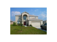 4430 Maple Chase Trl Kissimmee FL, 34758