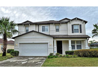 594 Cascading Creek Ln Winter Garden FL, 34787