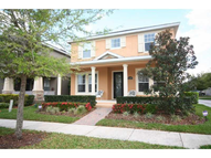 14868 Black Cherry Trail Winter Garden FL, 34787