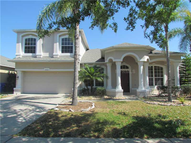 1418 Selbydon Way Winter Garden FL, 34787