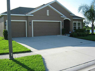 3818 Enchantment Lane Saint Cloud FL, 34772