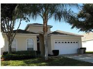 8138 Fan Palm Way Kissimmee FL, 34747