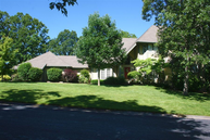 6083 Oak Creek Dr Osage Beach MO, 65065