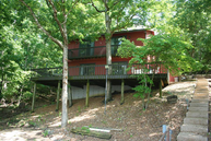29 Indian Trails Lake Ozark MO, 65049