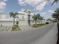 3421 Nw 84th Ave Doral FL, 33122