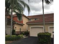 3838 San Simeon Cr Unit #3838 Weston FL, 33331