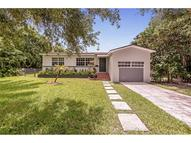 6022 Sw 58th St South Miami FL, 33143