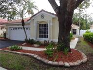 855 Garnet Cir Weston FL, 33326