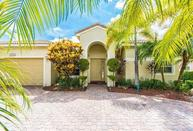 13712 Nw 10th Ct Pembroke Pines FL, 33028