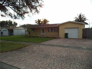 5171 Sw 88th Ter Cooper City FL, 33328