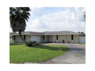 2401 Sw 86th Av Davie FL, 33324