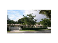 4804 University Dr # B Coral Gables FL, 33146
