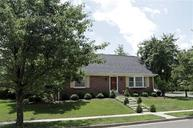 924 Darda Ct. Lexington KY, 40515