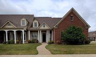 3857 Wentworth Pl. Lexington KY, 40515