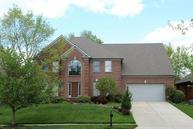 3125 Althorp Way Lexington KY, 40509