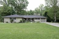 656 Wellington Way Lexington KY, 40503
