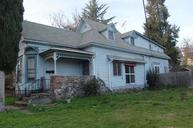 544 Nw C Street Grants Pass OR, 97526