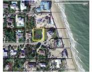 2016 Surfside Terrace Vero Beach FL, 32963