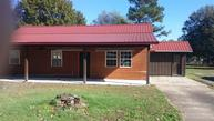 307 Norma Tuckerman AR, 72473