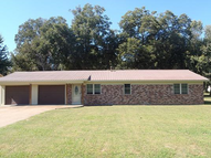 203 Adabelle Tuckerman AR, 72473