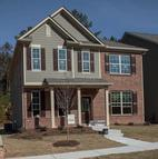 244 Turnbury Lane Snellville GA, 30078