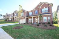 33109 Lake Haven Lane Atlanta GA, 30331