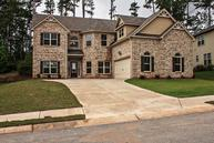 1034 Waypoint Lane  Stockbridge GA, 30281