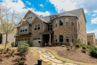 Palmview Ct Atlanta GA, 30349