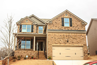 4520 Bogan Meadow Drive Buford GA, 30519