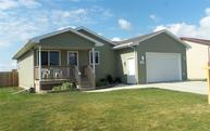 1023 Sw 15th Avenue Aberdeen SD, 57401