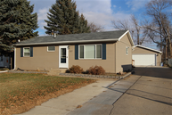 217 South Elm Street Aberdeen SD, 57401