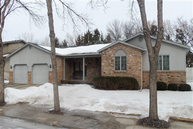 2603 Se 13th Avenue Aberdeen SD, 57401