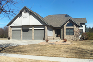 2407 Evergreen Lane Aberdeen SD, 57401
