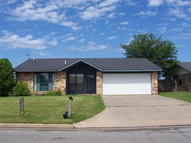 921 Sw 60th St Lawton OK, 73505