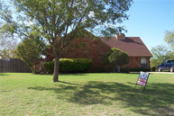 2810 Ne Shelter Creek Drive Lawton OK, 73507