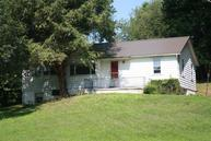 133 Gaines Ave. Jamestown KY, 42629