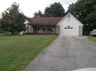 230 Dutton Circle Jamestown KY, 42629