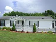 2230 Holmes Bend Rd. Columbia KY, 42728