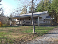 4673 S Hwy 379 Jamestown KY, 42629
