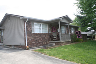 173 Pinehurst Circle Jamestown KY, 42629